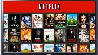 Top 5 Series Must watch on Netflix in 2019