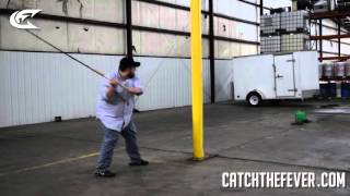 download lagu Must See Catch The Fever Fishing Rod Swing Stress gratis