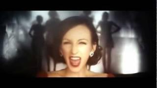 Watch Sarah Slean Set It Free video