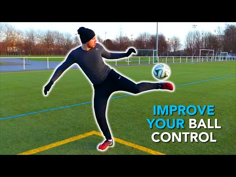 exercise physiology in touch football Exercise physiology is very important in touch because the amount of physical activity our body touch and exercise physiology (touch football victoria.