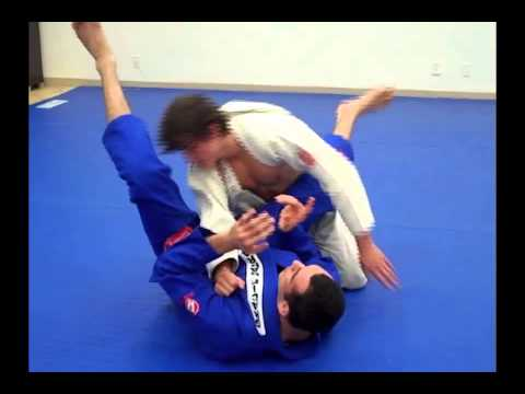 Braulio Brabo Closed Guard Brabo Grip Series Image 1