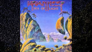 Watch Uriah Heep Against The Odds video