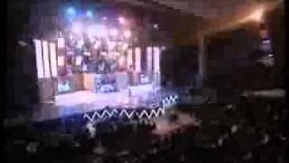 Vídeo 19 de Valeriya