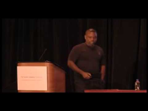 Trusted Computing Conference 2013 Panel: The Wild, Wild Worldwide Web