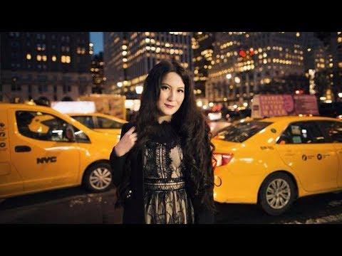 Риэлторы-мошенники: как иммигрантка из Казахстана обманывала соотечественников в Нью-Йорке