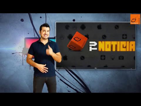 Filtración: Samsung Galaxy Note 4, precio y fecha de lanzamiento