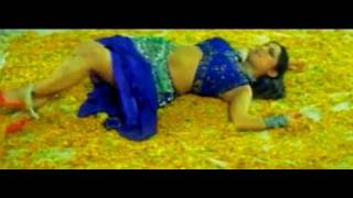 Devra Anaadi (Hot Bhojpuri Item Song) Feat. Madhuri Mishra