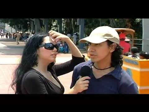 CIUDAD BACAN 2012 12 LA SEDUCTORA