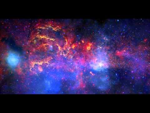 Julian Lennon - Space