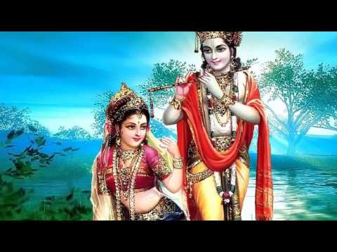 Kandu Njan Kannane- Shreya Ghoshal - Malayalam Devotional Song...