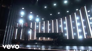 H.O.L.Y. / Surefire (Live at Billboard Music Awards 2017)