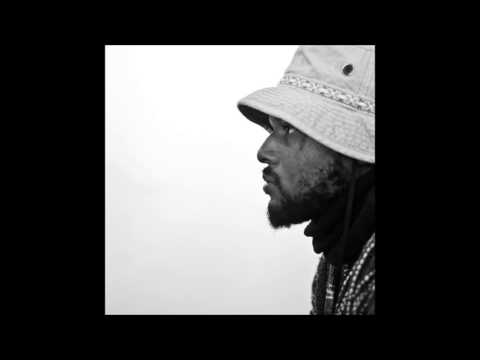 Schoolboy Q Man Of The Year [LYRICS] [CDQ] [Dirty] picture