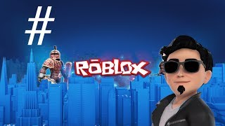 Roblox Spongebob Movie Adventure(Funny Moments) w/ Trippulin