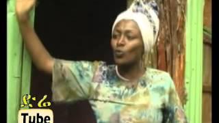 Bochera - Funny Ethiopian Comedy