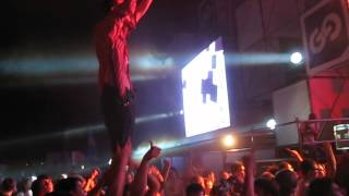03 Jaguar Skills @ Global Gathering Kiev (14.07.2012)