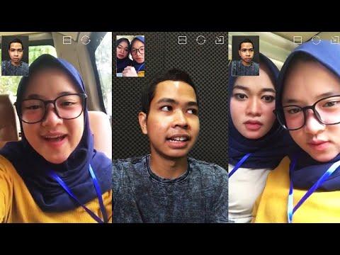 Download Nissa Sabyan Kangen Gue Mp4 baru