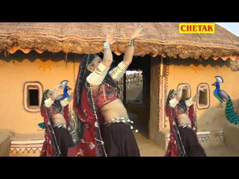 Teri Boli Par Mar Jau Lokgeet  Rani Rangili,laxman Singh Rawat Rajsthani Pushakar  Chetak Cassettes video