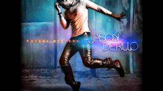 Watch Jason Derulo Be Careful video