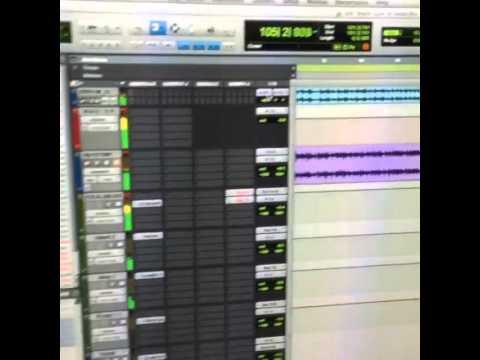 Yandel Ft. Don Omar, Wisin, Nicky Jam & Prince Royce - Mayor Que Yo 3 (Preview)