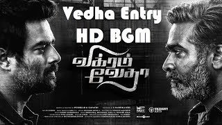 download lagu Vikram Vedha Entry Scene Mass Bgm  Vijay Sethupathi, gratis