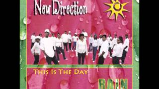 Watch New Direction This Is The Day video