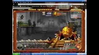 Game | Gunny Hướng dẩn vượt ải 8 mê cung cho những member yếu. | Gunny Huong dan vuot ai 8 me cung cho nhung member yeu.