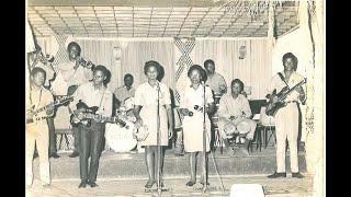Empuuta kawomera by Ecklas Kawalya with AGS Boys