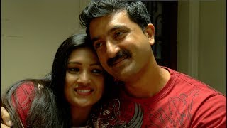 Sakash discuss the features of 'MAHA' | Best of Deivamagal