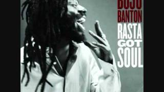 Watch Buju Banton Magic City video