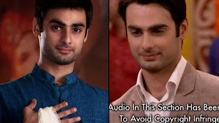 Swaragini - Then and Now (2015-2016)