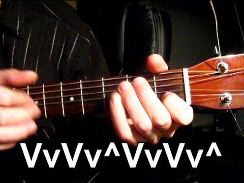 Григорий Лепс и Ани Лорак - Зеркала Тональность (Em) Песни под гитару