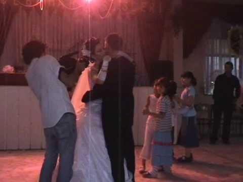 derya & osman özçelik düğün