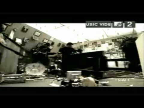 Good Charlotte - S.o.s - Video HD - Unofficial