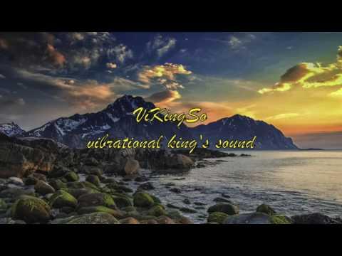 El Party - Jake la Furia feat. Alessio La Profunda Melodia