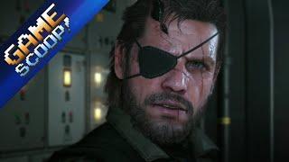 What Devs Should Take Over Konami's Games? - Game Scoop! 479