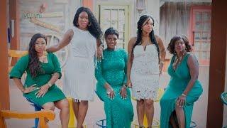 Real Naija Ladies of Dallas Official Trailer #RNLOD