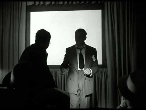 Citizen Kane Trailer 1941 Director: Orson Welles Starring: Joseph Cotten, Orson Welles, George Coulouris, Everett Sloane, Ruth Warrick, Dorothy Comingore Official Content From Warner Home...