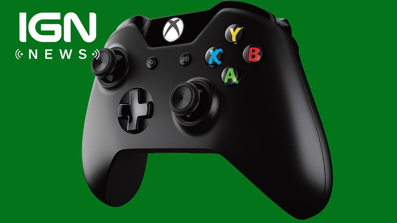 Xbox One May Soon Be Able to Stream PC Games - IGN News