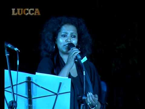 Roz Roz Aankhon Tale Lucca 11th May  Zorba
