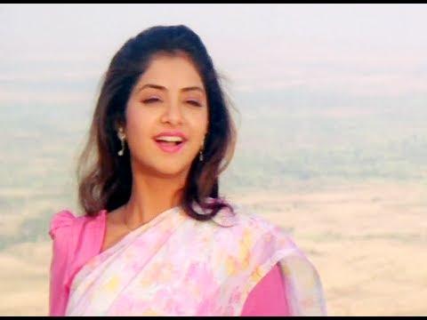 Geet - Part 1 Of 11 - Avinash Wadhvan - Divya Bharti - 90s Bollywood...