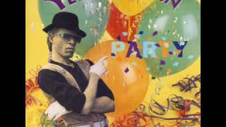 Watch Yellowman Party video