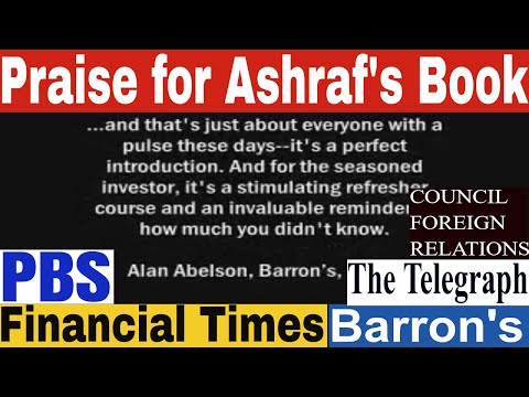 Currency Trading & Intermarket Analysis Ashraf Laidi Chart