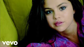 Video clip Selena Gomez - Good For You