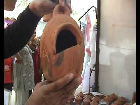 Surajkund Craft Fair : OIPA in India and PFA Haryana