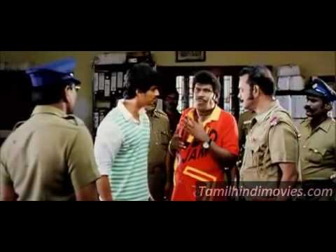 Kacheri Arambam Part5 Jeeva Poonam Vadivelu video