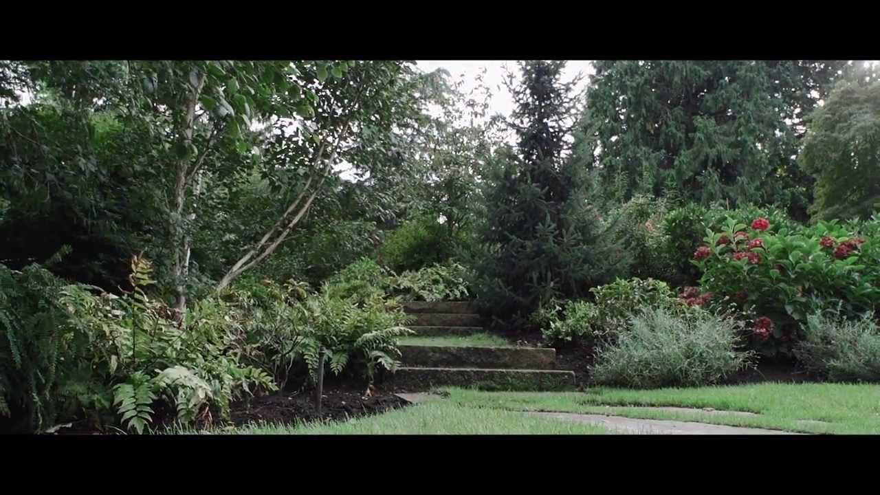 Bloomingfields garden care design inc landscape for Garden design vancouver