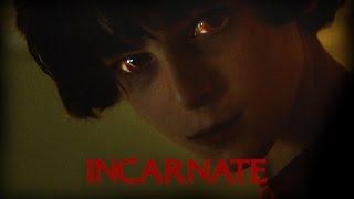 INCARNATE - OFFICIAL TRAILER (2016)