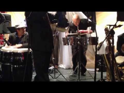 Orquesta La Criolla Anniversay And Luis Samo's Birthday Clips video