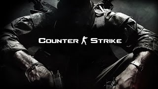 CS 1.6 (Counter Strike) AWP server
