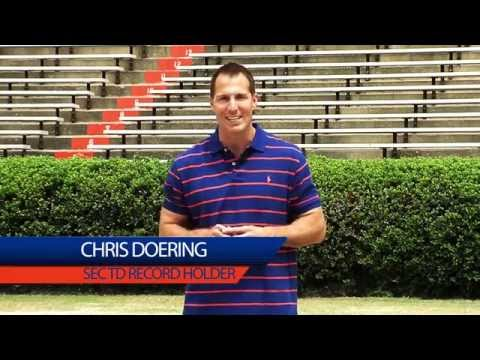 Chris Doering Mortgage : Can Help You Purchase A Home